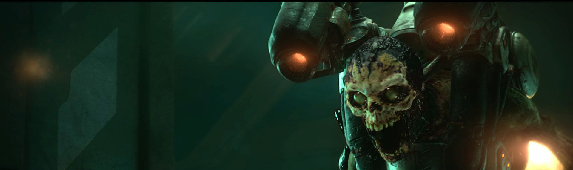 doom vfr pc patch download